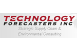 Technology Forecasters Inc.
