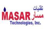 MASAR Course - Model Training - PRACTICAL UF-SWRO PLANT OPERATION OPTIMIZATION  AND FOULING MANAGEMENT