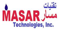 MASAR Technologies, Inc.