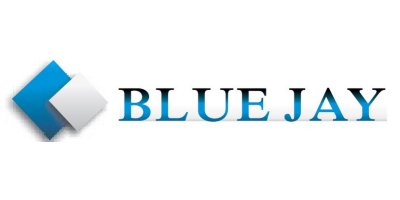 Chongqing Blue Jay Electronic Co.,Ltd
