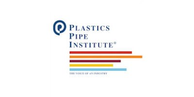 Plastics Pipe Institute Inc. (PPI)