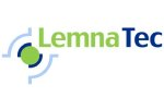LemnaBase - Central Database Interface Software