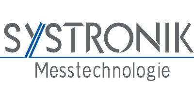 SYSTRONIK Elektronik und Systemtechnik GmbH