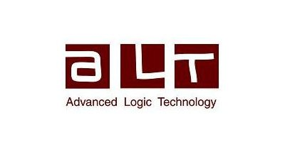 Advanced Logic Technology (ALT) sarl
