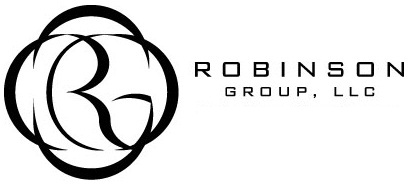 Robinson Group LLC