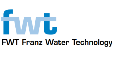 FWT Franz Water Technology