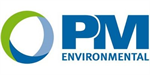 Bank Environmental Risk Policy Development Services