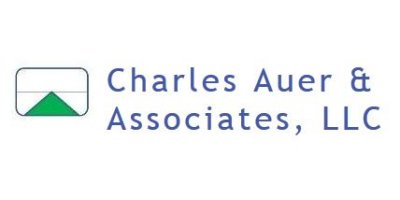 Charles Auer & Associates, LLC