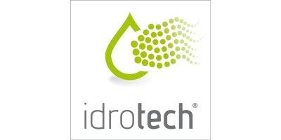 Idrotech Srl