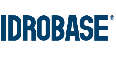 Idrobase Group Srl