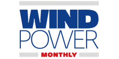 Windpower Monthly Forums