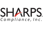 Sharps Compliance, Inc.