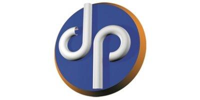 Duzgunler Plastic