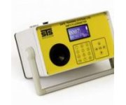 Global Scientific Supply offer STS SMF4 Fluorimeter