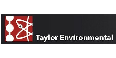 Taylor Engineering UK Ltd.