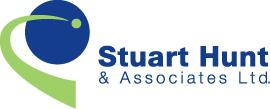 Stuart Hunt & Associates Ltd.