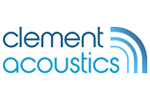 Clement Acoustics Ltd