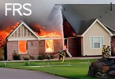 Fire Restoration Certification Training