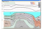 Geosoft - Interactive Modelling of Gravity and Magnetics