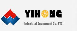 Zhengzhou Yihong Industrial Equipment Co.,Ltd.