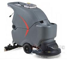Model YHFS-500HC - Cable Type Floor Scrubber
