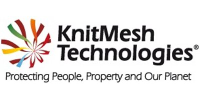 KnitMesh Technologies