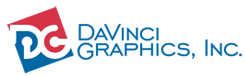 Brownfield Renewal Magazine - DaVinci Graphics, Inc.