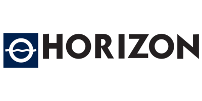 Horizon Water Co., Ltd.