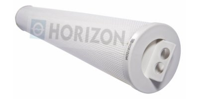 Horizon Rizonflow - Model RFP - High Flow Filter Cartridge