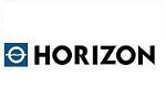 Horizon Environmental Technology Ltd