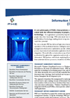 Information Technology (IT) Services - Brochure