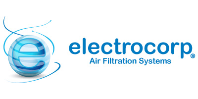 Electrocorp Air Filtration Systems