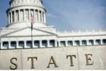 Cloud software solutions for states/municipalities - Government