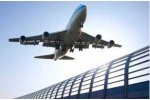 Cloud Software solutions for airports