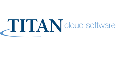 Titan Cloud Software, LLC