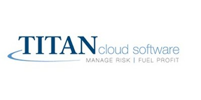 Titan Cloud Software Company, LLC
