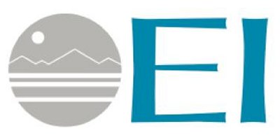 The EI Group, Inc.
