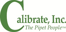 Calibrate, Inc.