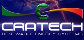 Cratech, Inc.