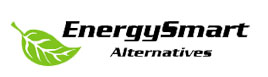 EnergySmart Alternatives LLC