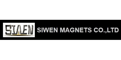 SIWEN MAGNETS CO.,LTD