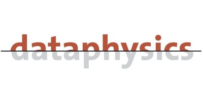 DataPhysics Instruments GmbH