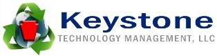 Keystone Technology Management LLC