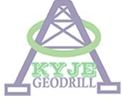 KYJE Geodrill Services Limited