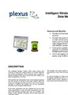 Plexus - Data & Network Managment - Brochure