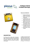 Plexus - Portable Well Depth Manager - Brochure