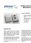 Plexus - Mesh-Bluetooth Dongle - Brochure