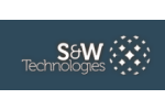 Version SiteWise - Imaging Security Solutions for Industrial