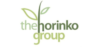 The Horinko Group