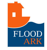Flood Ark Ltd
